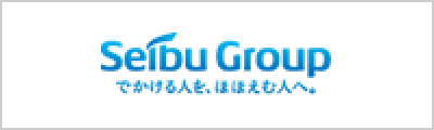 Seibu Group