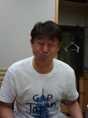 変顔.JPG