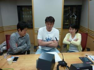 3人.JPGのサムネイル画像