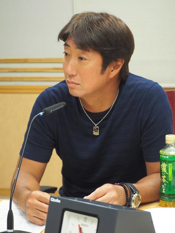 薮田.JPG