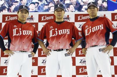 L赤ユニ.jpg